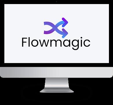 FlowMagic - Schedule Demo