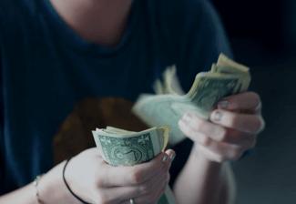 LMS revenue benefits