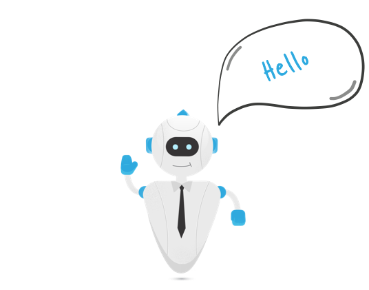 Hitee - AI Chatbot