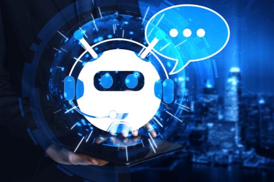 CX Conversational