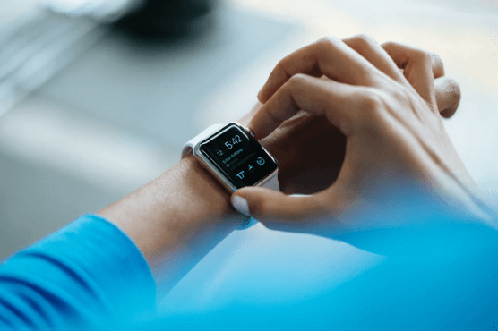 NDHM Digital Health