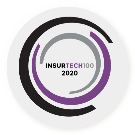 InsurTech 100 - world's most innovative insurtech companies
