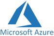 Microsoft Azure: Cloud Services