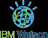 IBM Watson - AI Solutions