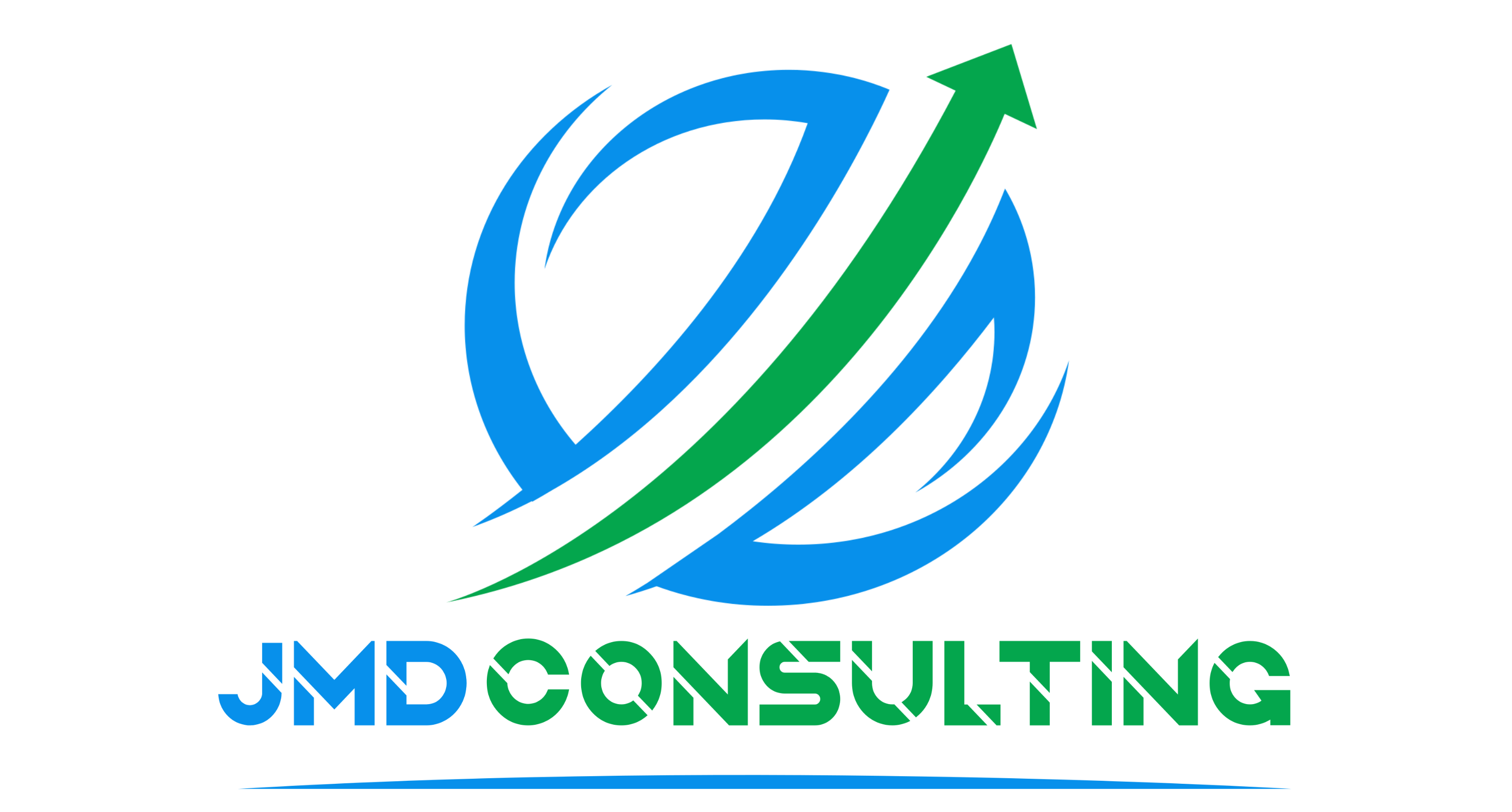 JMD consulting