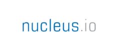 NucleusHealth LLC. logo