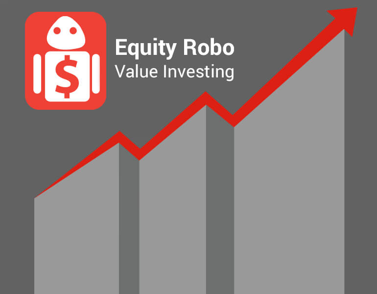 equity-robo-2