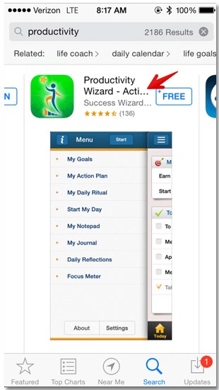 10-productivity-wizard-in-app-store (2)