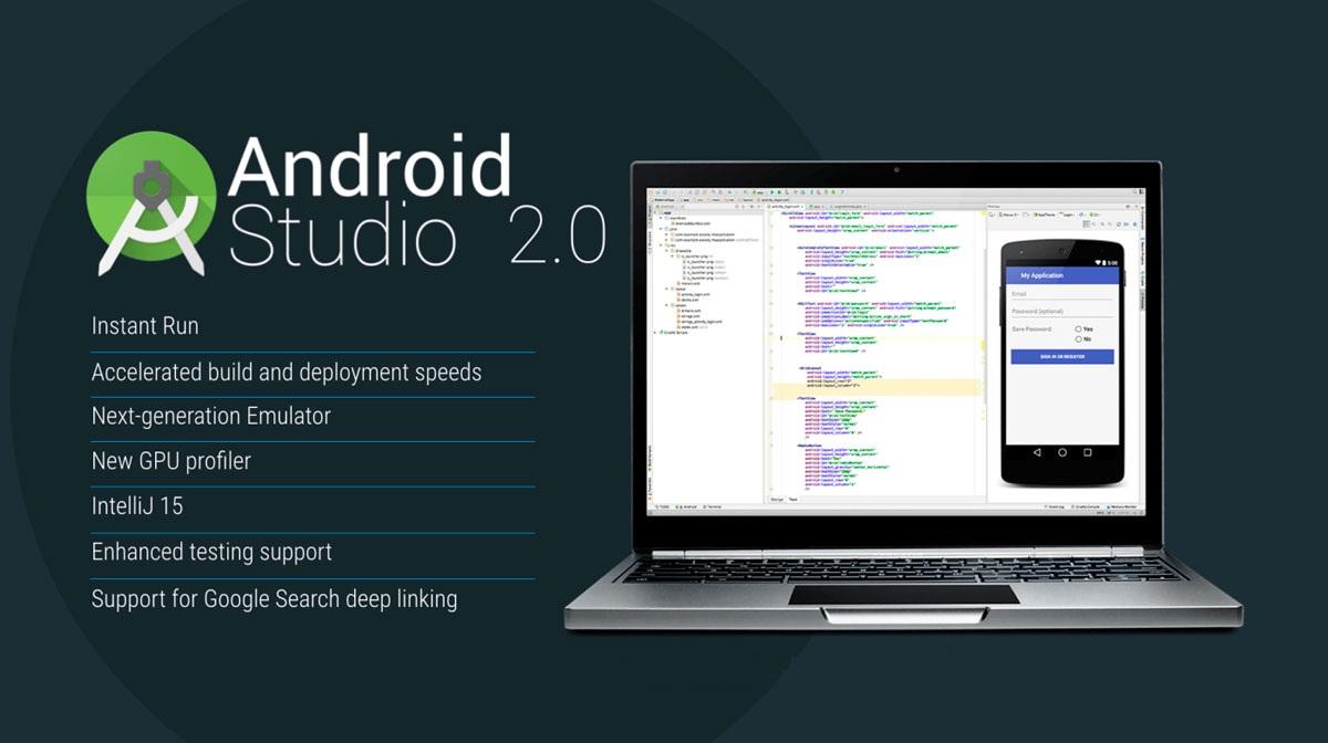 Android-Studio-2.0-1