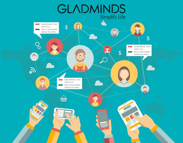 gladminds(1)