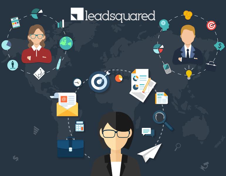 leadsquared(1)