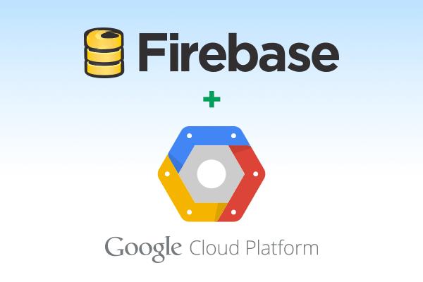 firebase_cloud