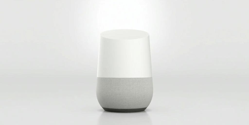 google-home-1024x513