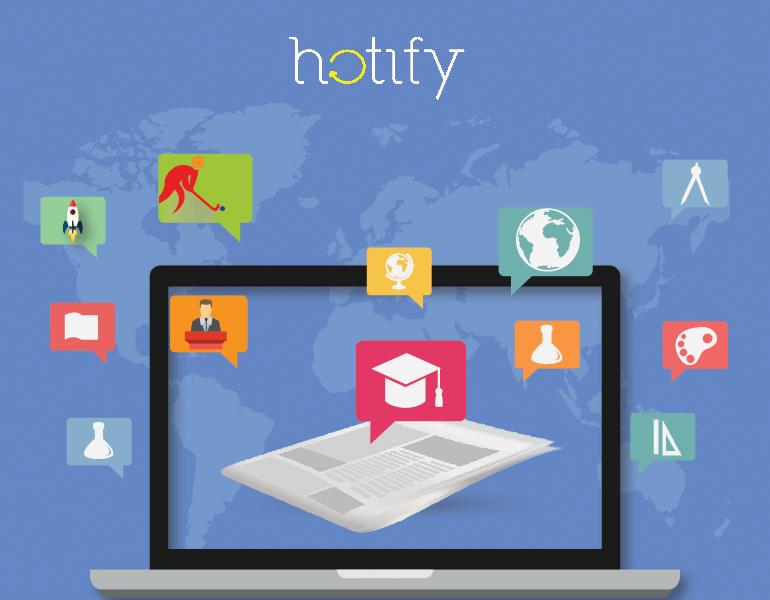 hotify-1