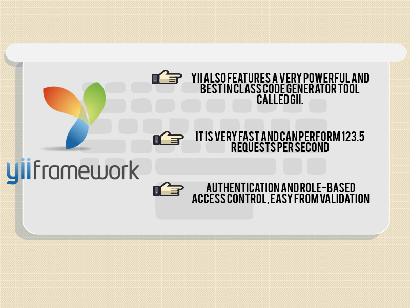 untitled-presentation_block_4