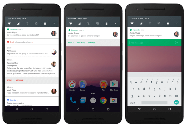 Android-N-notifications(1)
