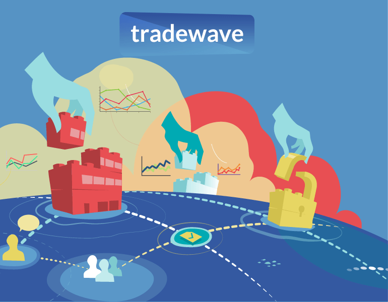 Tradewave(1)