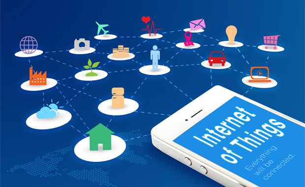 xl-2016-internet-of-things-1
