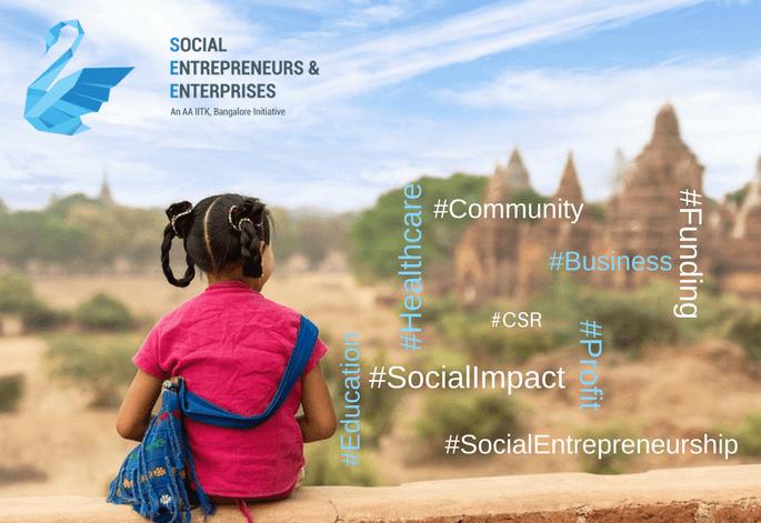 socialentrepreneurship-2-1