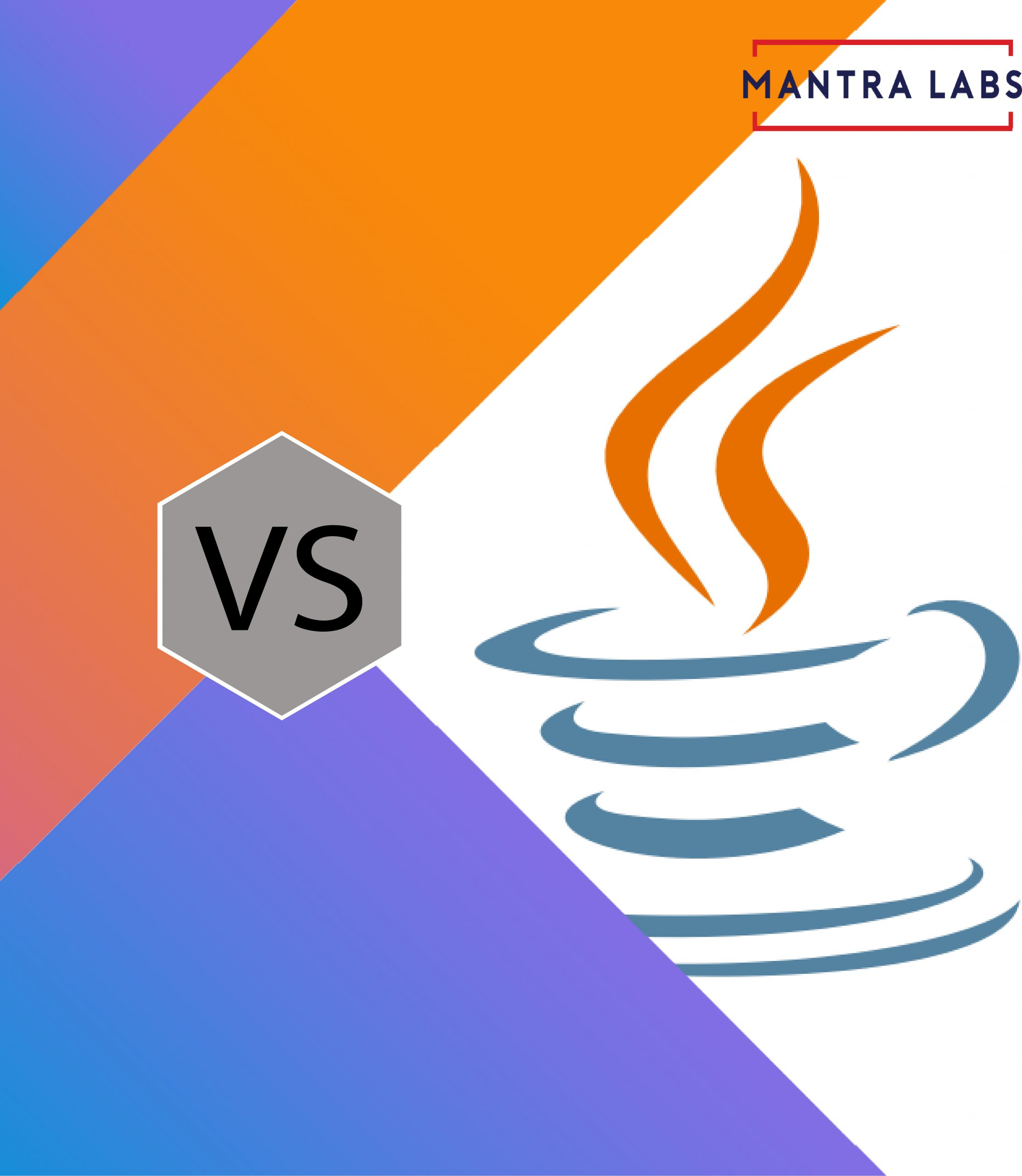 Kotlin vs Java: Which is a Better Android Programming Language? - Featured Image