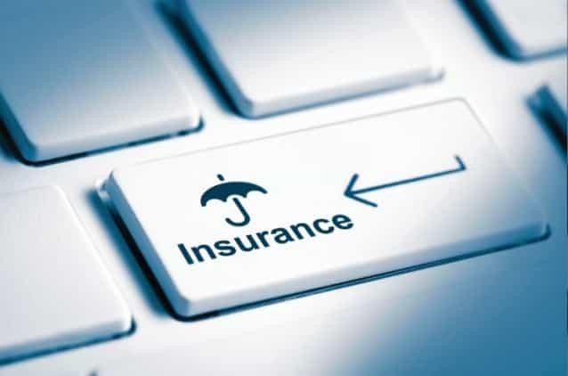 insurancecopy-min