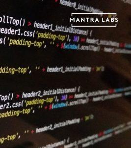 Best javascript frameworks 2018 - 2019