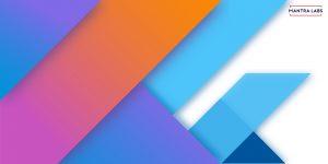 Kotlin Vs Flutter Featured Image
