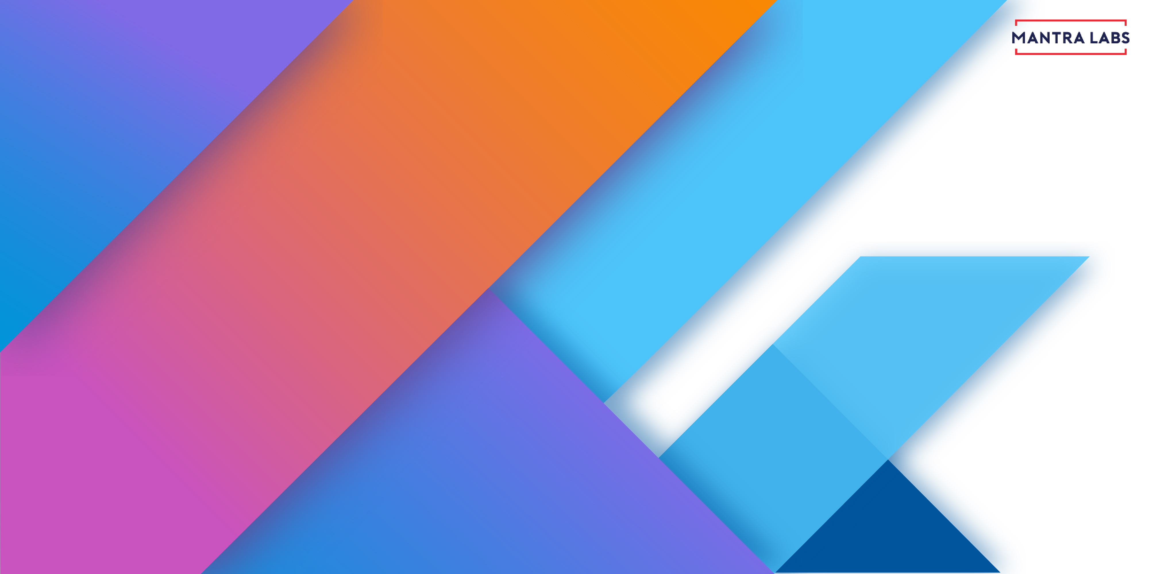 Kotlin Vs Flutter Featured Image