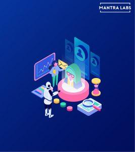 Featured Image AI in Recruitment