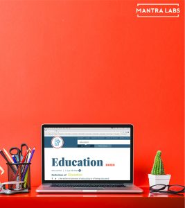ED Tech featured images