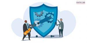 The 5 hidden problems for Insurtech