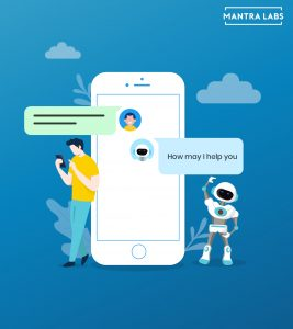Chatbot Writing - Featured Image