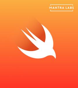 Swift programming language - featured image
