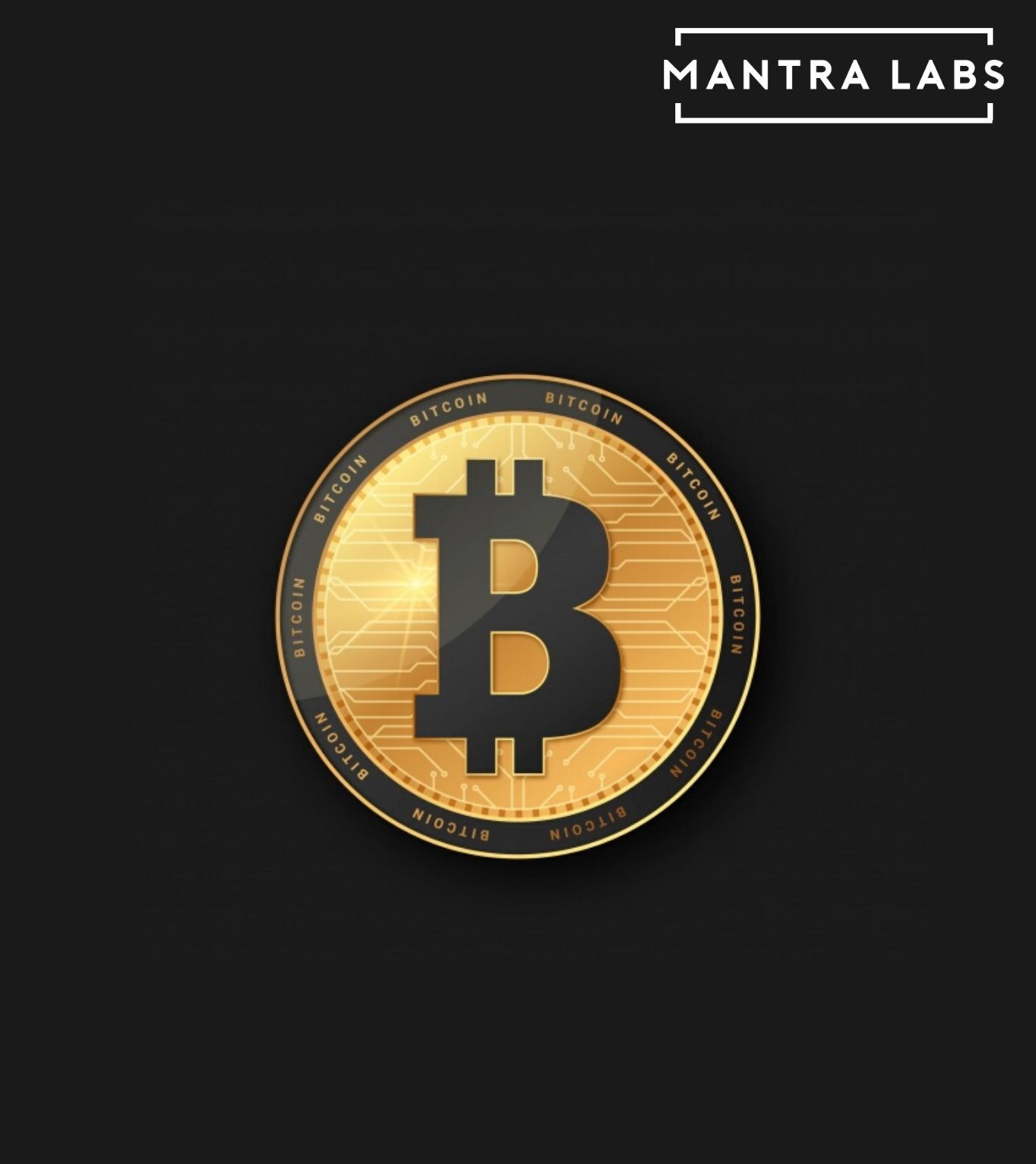 Dark side of the internet bitcoins definition hella bitcoins for free