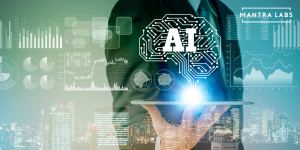 The Next Big Thing for Big Tech AI as a Service - Featured Image