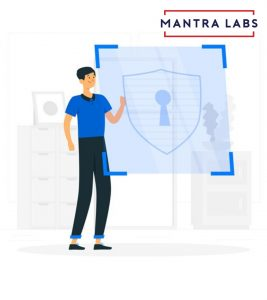 web application security testing - risk and prevention measures