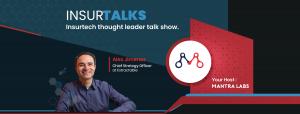 Interview - Alex Jimenez - Digital Customer Experience