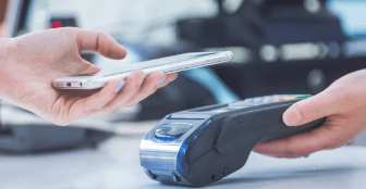 digital payment systems use cases