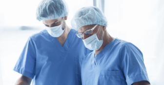 hospitals and digital health use cases