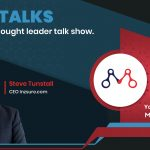 Interview - Steve Tunstall - Insurance for SMEs