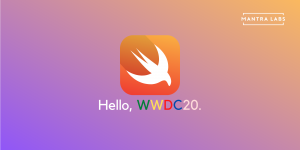 Latest Additions in SwiftUI for iOS Developers