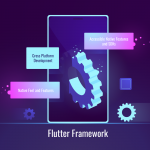 5 Reasons Why Flutter Framework is Better - Flutter vs React Native