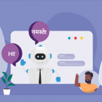 AI Chatbot in Insurance Report 2020