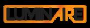 Apollo AR Luminaire logo