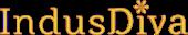 IndusDiva logo