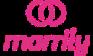 Marrily logo