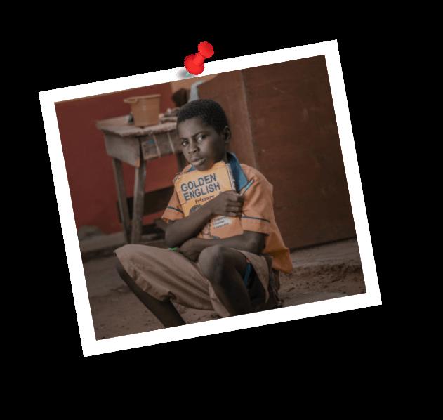 Narwi non-profit crowdfunding platform