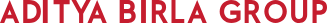 Aditya Birla Group logo