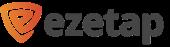 ezetap Payments Platform as a Service logo