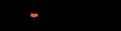 Gladminds Connect Platform logo
